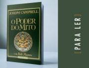 Para Ler: Dica de livro porAntonio Bokel