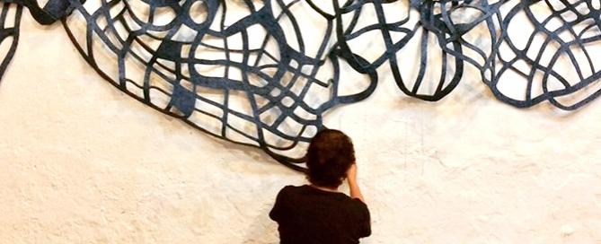 Suzana Queiroga | Prêmio Marcantonio Vilaça 2017 | MuBE - Museu Brasileiro da Escultura | São Paulo | até 01.10.17 | Matias Brotas