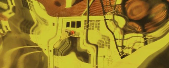 Orlando da Rosa Farya | Projeto 027 | Sesi Arte Galeria | Vitória | 28.09.17 a 10.12.17 | Matias Brotas