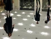 Shirley Paes Leme e José Bechara | 1ª BienalSur | Centro Cultural Kirchner –CCK | Buenos Aires - Argentina | setembro a dezembro de 2017 | Matias Brotas