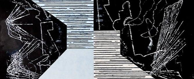 Paulo Whitaker|'Temas para discussões inconclusivas'| Galeria MaríliaRazuk| São Paulo|05.10.17 a 04.11.17