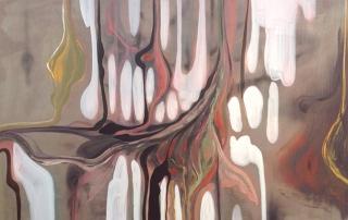 Exposição do Acervo | Matias Brotas arte contemporânea | 08.12.17 a 10.02.18