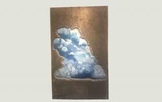 Matias Mesquita | Novo artista representado pela Matias Brotas