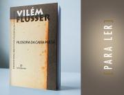 Para Ler: Dica de livro por Miro Soares