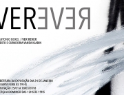 Antonio Bokel | Ver Rever | Centro Cultural Correios | Rio de Janeiro | 24.01.18 à 18.03.18