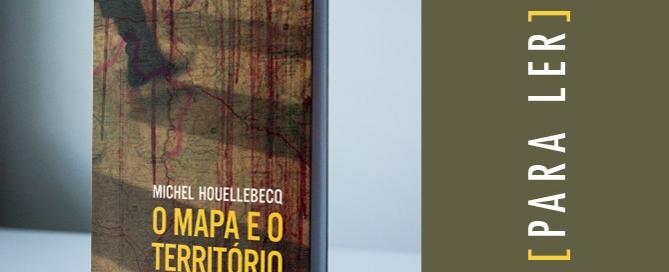 Para Ler: Dica de livro por Lincoln G. Dias