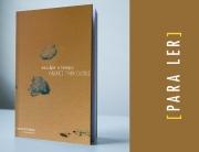 para-ler-dica-de-livro-por-ana-paula-oliveira-670