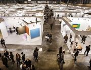 Programe-se: Principais eventos de arte em 2018