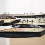 De Sangue e Ossos | Exposição Coletiva | Matias Brotas | 22.03.18 a 04.05.18