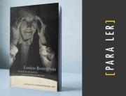 Para Ler: Dica de livro por Adrianna EU