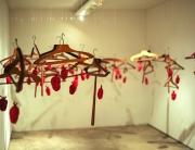 Adrianna EU | Nova artista representada pela Matias Brotas