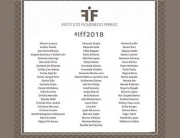 Artistas MBac | Instituto Figueiredo Ferraz 2018 | 10.03.18 a 15.12.18