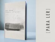 Para Ler: Dica de livro por Renato Bezerra de Mello