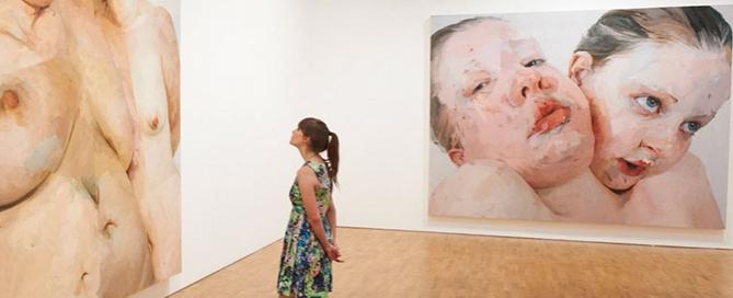 Inscrições abertas | #Curso2 MBac | Lincoln Dias | 'Arte moderna e arte contemporânea: continuidade e ruptura' | 07, 14, 21 e 28 de agosto