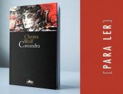 Para Ler: Dica de livro por Nuno Ramos