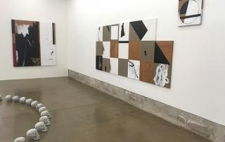 Antonio Bokel | INQUIET (AÇÃO) | AM Galeria | Belo Horizonte – MG | 04.08.18 a 23.09.18