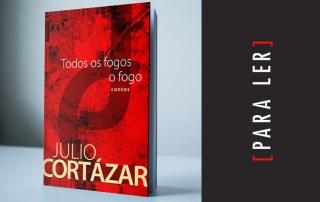Para Ler: Dica de livro por Celina Portella