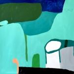 ArtRio 2018 | Matias Brotas arte contemporânea | STAND D13 | 26 a 30 de setembro | Marina da Glória | Rio de Janeiro | RJ
