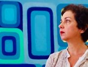 Suzana Queiroga | Residência na AIR 351 | Lisboa - Portugal