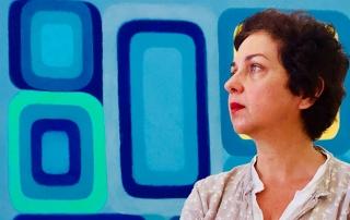 Suzana Queiroga | Residência na AIR 351 | Lisboa – Portugal