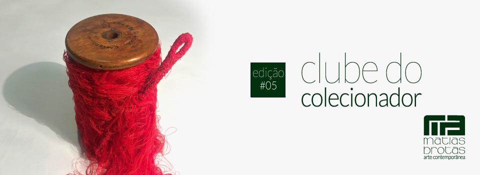 clube-colecionador-mbac-ed-05-04