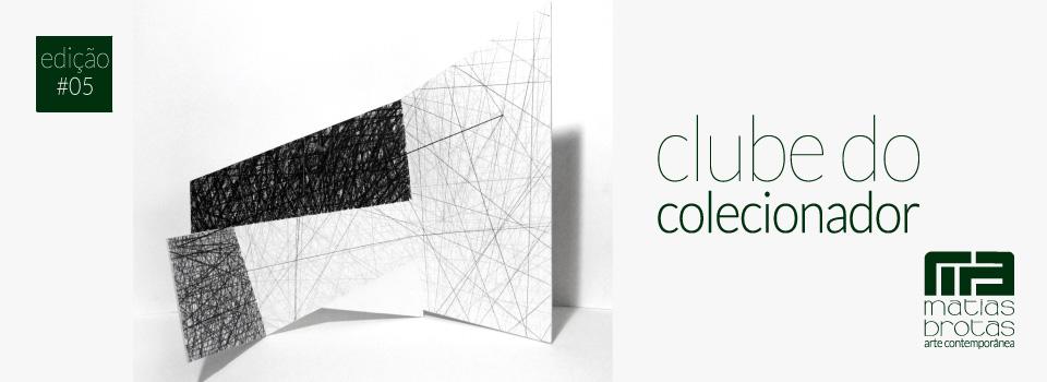 clube-colecionador-mbac-ed-05-06
