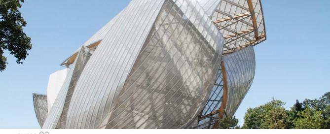 Inscrições abertas para o #Curso3 MBac | 'Arte, Arquitetura e Cidade' | 6, 13, 20 e 27 de novembro