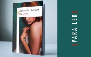 Para Ler: Dica de livro por Claudia Melli