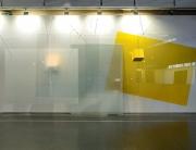José Bechara | 'Um raio todos os dias' | Carlos Carvalho Arte Contemporânea | Lisboa, Portugal |17.11.18 a 12.01.19