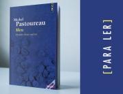 Para Ler: Dica de livro por Manfredo de Souzanetto