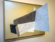Sandro Novaes | 'Trato' | Matias Brotas arte contemporânea | até 20.01.19
