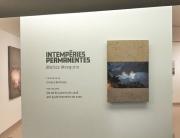 Matias Mesquita | 'Intempéries Permanentes' | Referência Galeria de Arte | Brasília | de 08.12.18 a 23.02.19