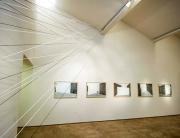 Sandro Novaes | TRATO | Matias Brota arte contemporânea | Vitória | até 20 de janeiro