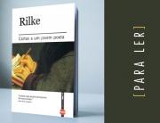 PARA_LER___RILKE