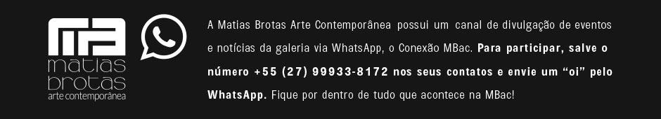 rodape_whats_site_matias___01