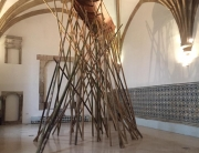 José Spaniol_Bienal de Coimbra