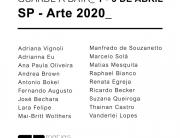 Matias Brotas_SP Arte